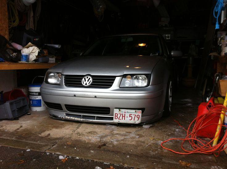 Mk4 Jetta Heavymk4 Cars Volkswagen Y Automobile