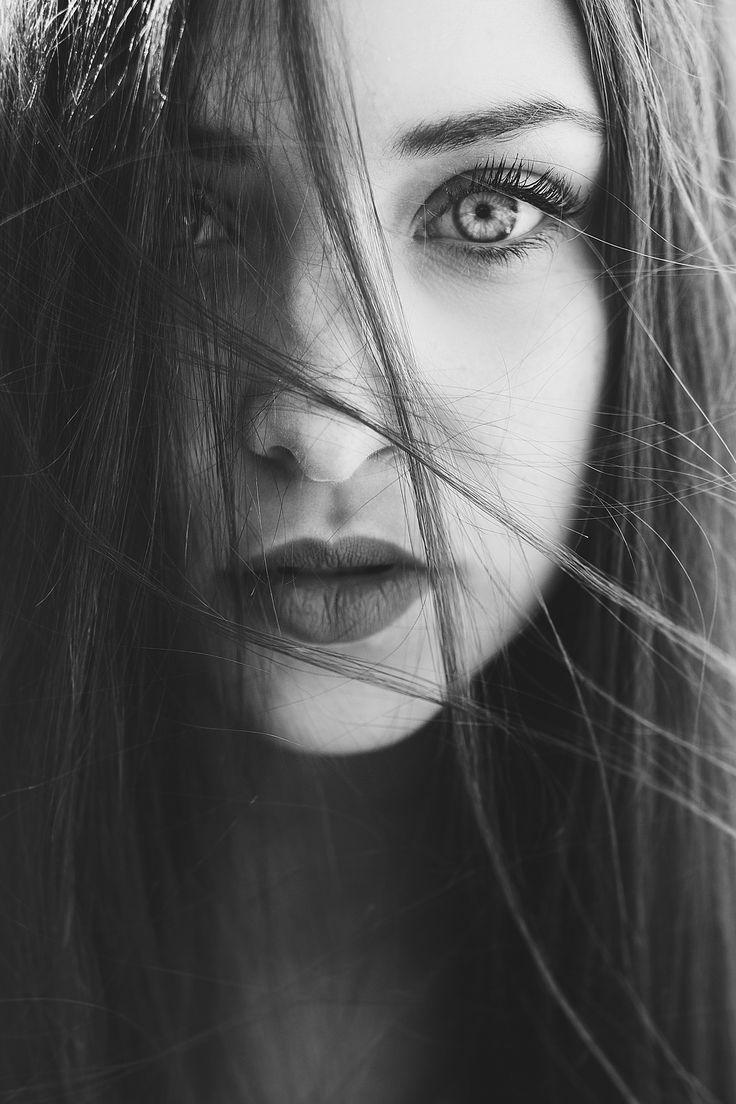 Eyes by Jovana Rikalo on 500px