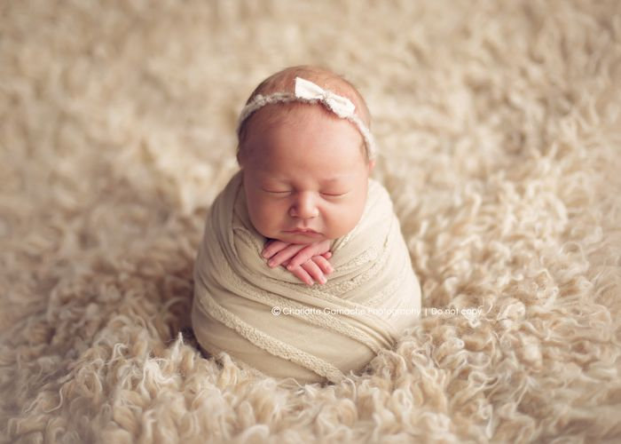 Image result for newborn sitting up photo