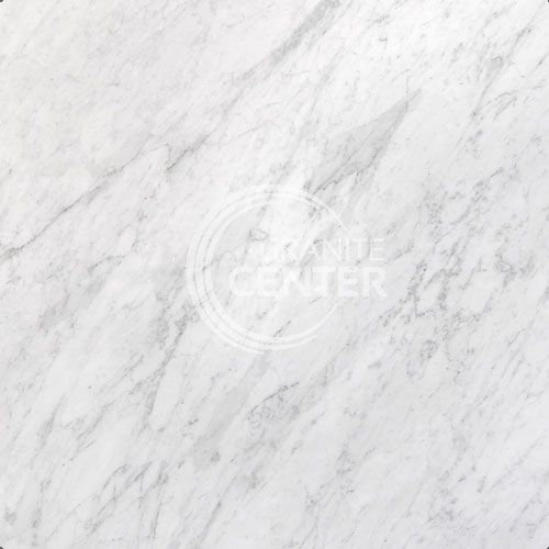 Supreme White Granite Carrera Granite Kitchen