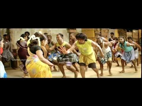 anushka hot songs hd 1080p blu-ray tamil video songs