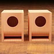 line transmission speaker 15 inch에 대한 이미지 검색결과