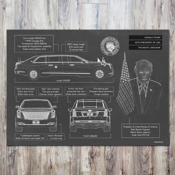 pin on metal blueprint posters