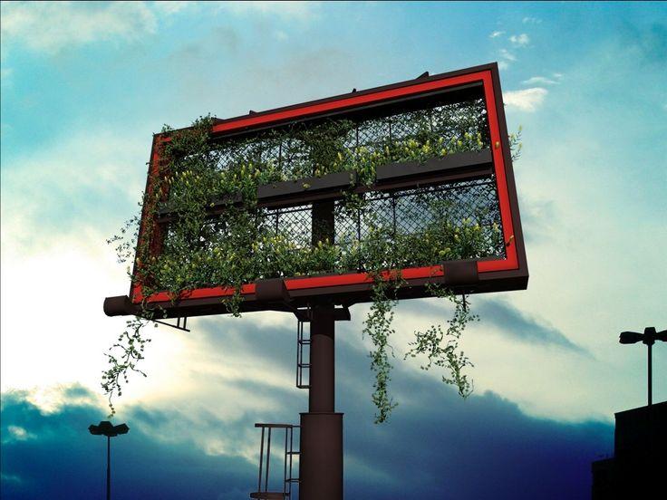 id1673_img4_billboard green.022.jpg 1.024×768 pixels