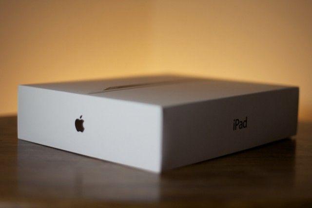 ipad-2-box110329185545-640x426.jpg (640×426)