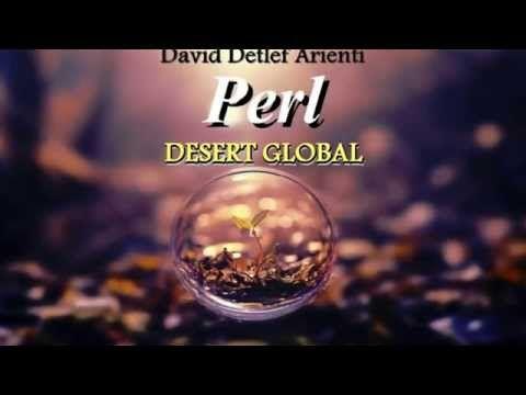 Davide Detlef Arienti - Perl - Desert Global (Epic Atmosphere Ethnic Dra...