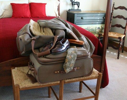 Last minute caravan holidays, book caravan holiday in advance