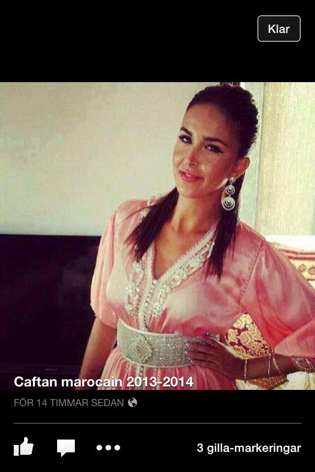 Marockanska fat online dating