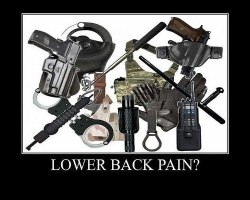LAW ENFORCEMENT TODAY www.lawenforcementtoday.com