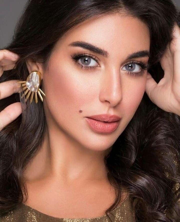 Yasmine Sabri ياسمين صبري On Instagram وحشتوني اوي Yasmine Sabri Love Life Food Followforfo In 2020 Egyptian Actress Pearl Statement Earrings Arab Women