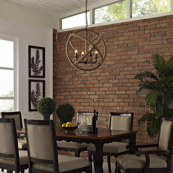 27 Best Dining Room Ideas Images On Pinterest  Chandeliers Alluring Dining Room Attendant Duties Design Decoration