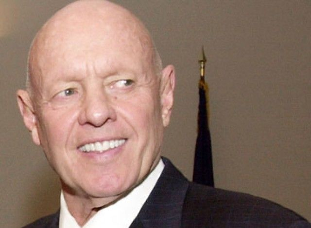 7 habits highly effective people authored steven covey boo We continue our examination of the business book the 7 habits of highly effective people in this interview with author stephen r covey why was the book so successful, and what is he working on now.