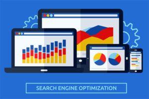 Optimizarea SEO, sau optimizarea motoarelor de cautare, cum s-ar traduce in limba romana expresia Search Engine Optimization, este un proces care are loc cu scopul de a favoriza site-urile pentru a ocupa pozitii cat mai bune in paginile de rezultate ale motoarelor de cautare. http://www.centrixx.ro/notiuni-si-informatii-despre-optimizarea-seo/