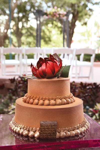 swan wedding cake 8 best weddings images on 20670