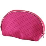 http://cristinnecosmetics.ro/Portfard roz mediu Cod: 84700 Portfard roz mediu, 17x12cm