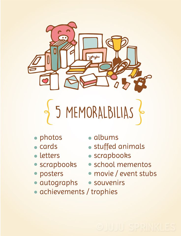 Memoralbilias