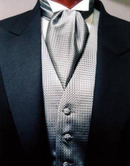 STRIR Corbata para Hombre Multicolores Moda Clasica VSCI7JLn