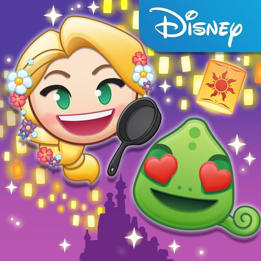 This Disney Emoji Blitz Hack2017 Cheat Codes iOS and Android will give you the possibility to gain extra items while bypassing in-app purchases at a free price. That sounds great, but how to use this Disney Emoji BlitzHack? It is very simple to do so and you should know that in this text you will […]