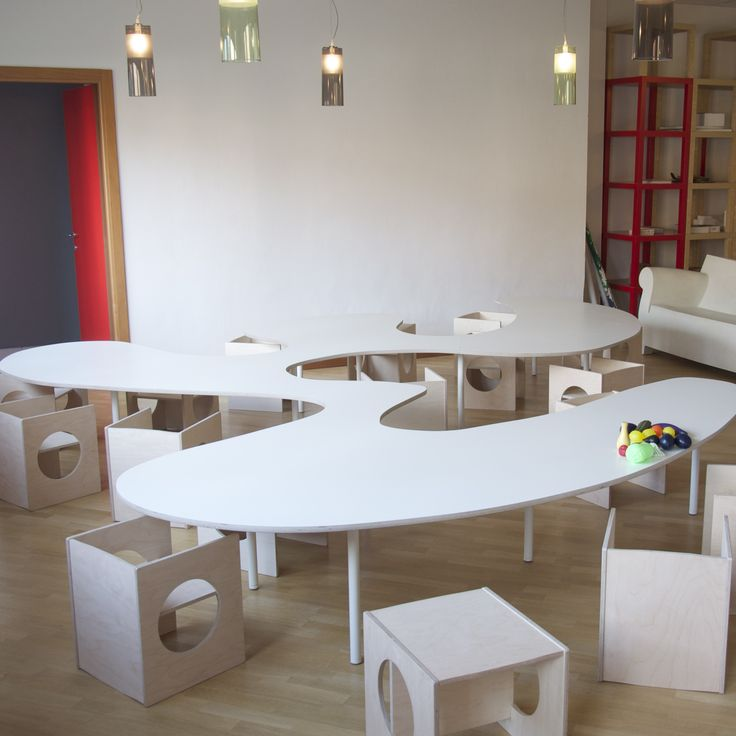 Scuola d'Infanzia PICCOLI&grandi, Milano