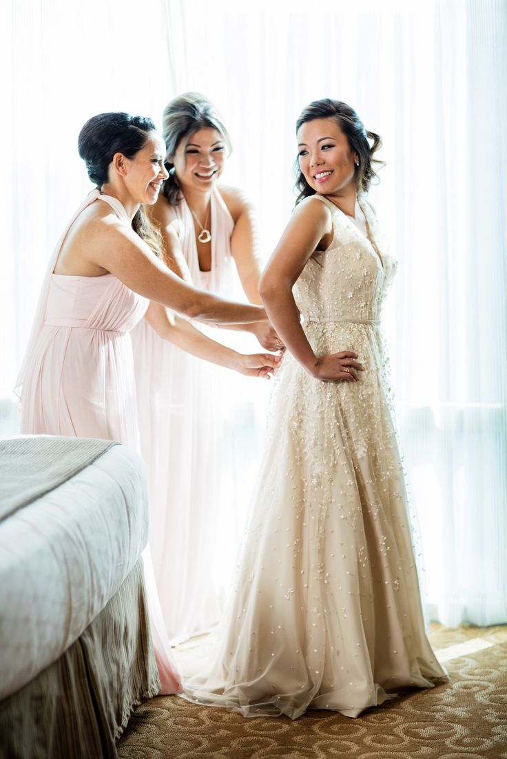 153 best bridesmaids images on pinterest disney weddings disney disneyland bridesmaids assist with the final details before the big moment disney weddingsever ombrellifo Image collections