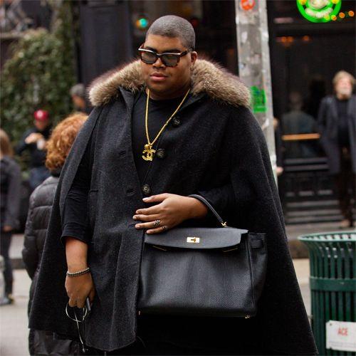 Magic S Ej Johnson Bad Bold Amp Bipolar Mens Fashion