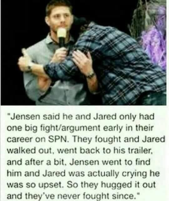 omg that's just so sweet and heartbreaking i jist l9ve these guys