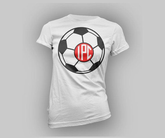1000  ideas about soccer mom shirt on pinterest