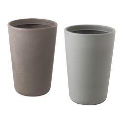 ber ideen zu blumenk sten bepflanzen auf pinterest. Black Bedroom Furniture Sets. Home Design Ideas