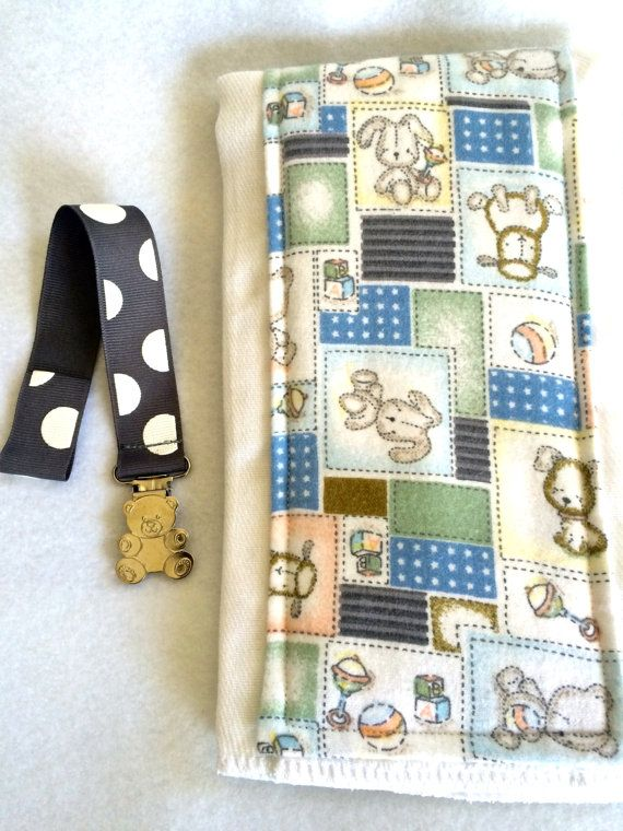 Snakes and Snails and Puppy Dog Tails by Liz on Etsy