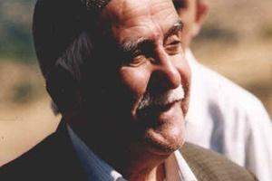 Mustafa Sungur Ağabey'in Ardindan..