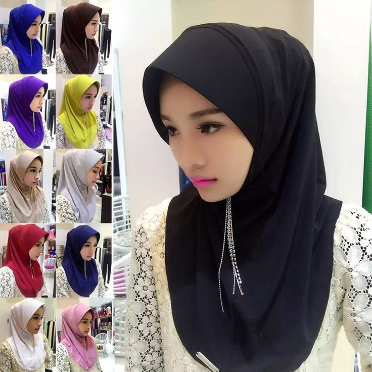 >> Click to Buy << 2017 New Fashion rimmed Muslim Hijab Scarf Islamic Shawls Wrap Shinny Wave Print Scarf Wholesale Scarves #Affiliate
