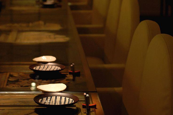 日本酒の世界征服を中国・北京から-『和醸』代表取締役 山本敬氏インタビュー【後編】