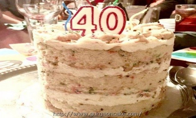 Milk Bar Birthday Cake Toronto Picture