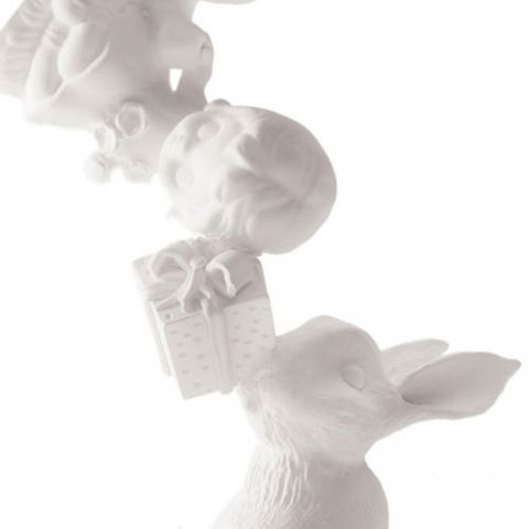Rabbit-in-wonderland-close.w480.h480.wm.jpg (480×480)