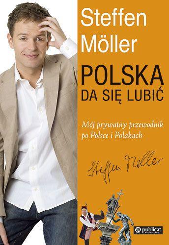 Steffen Mueller - Polska da się lubić #19