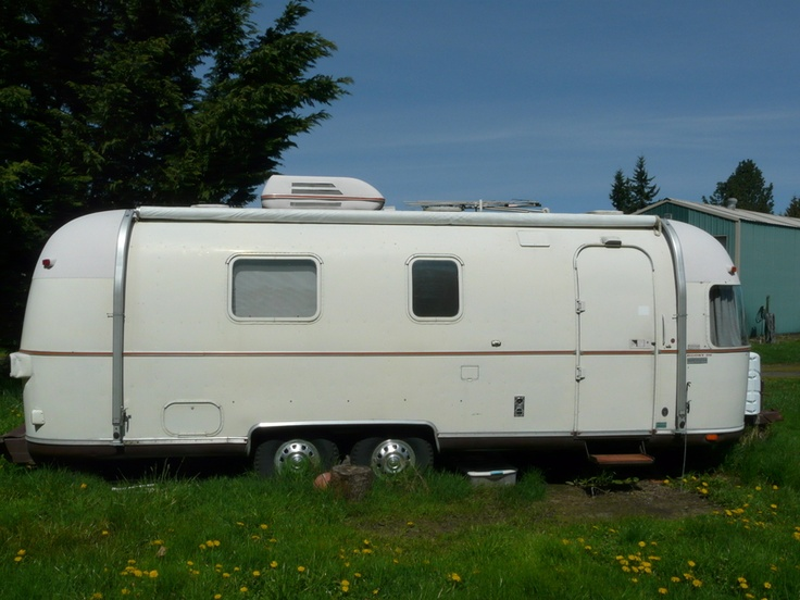 1000+ Images About Argosy Trailers On Pinterest  Supply. Breast Augmentation B To C Rehab Music Group. Best Credit Card With Rewards. Funding For Handicapped Accessible Vans. Clinical Research Management Group. Quinnipiac Graduate Programs. College Application Due Dates. Solar System In Pakistan Free Cloud Based Crm. Building Your Own Website Tsp Rollover To Ira