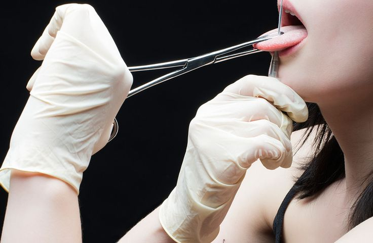 Tattoo and Piercing Shops | InkDoneRight  While tattoo parlors offer an amazing service on their own, they can be combined with another form of body art to create tattoo and piercing shops...