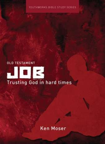 "an analysis of jobs talk with god in the bible Why do bible study is it worth it here are some of the bible study tips from our article ""how to study the bible"" understand who god is seek god's help."