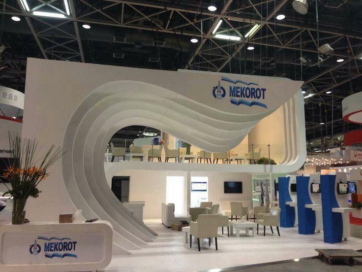 Exhibition Booth Rental Abu Dhabi : Best al bahar towers abu dhabi images on pinterest