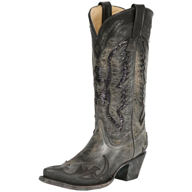 17 best ideas about corral vintage boots on
