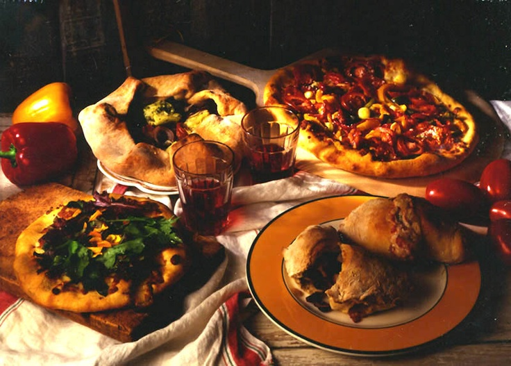 Click http://tinyurl.com/pizza-pinterest to get $500 free pizza gift card