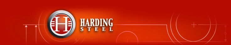 Professional car parking lifts by Harding Steel. Upgrade the parking abilities of your establishments.