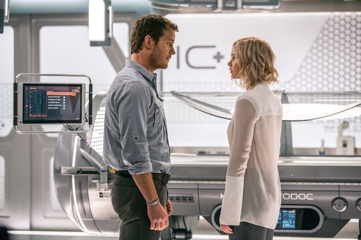 ***watch*** full movie Passengers online hd 2016 Watch Passengers (2016) Full Movie Online Free Channel Watch Passengers online - A grief counselor working with a group of plane-crash survivors finds herself at the root of a mystery when her clients begin to … Passengers (2016) Full Movie Online Free | HDSolarMovie  .   hdsolarmovie  .  /passengers-2016-full-movie-online-free Video embedded · Passengers is an upcoming American science fiction film directed by Morten Tyldum and written by Jon…
