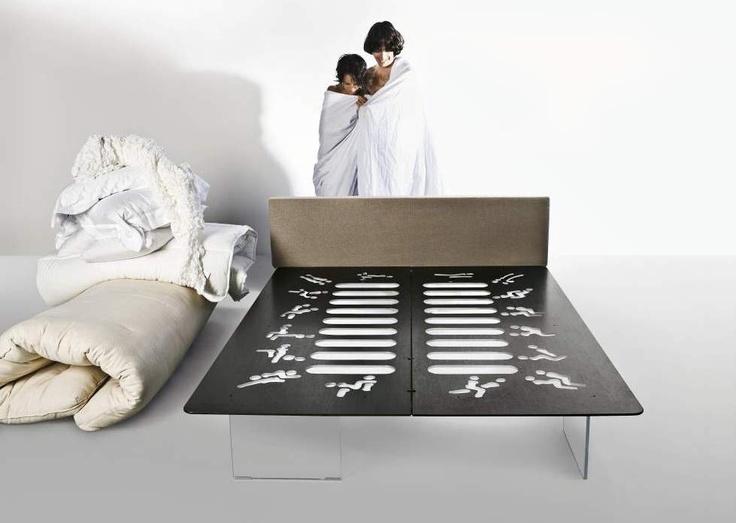 15 best Lago air design images on Pinterest | 3/4 beds, Bed ...