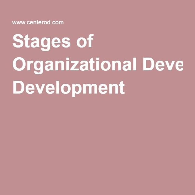 How to Design Your Organization's HR Business Processes - Sample List of HR Activities