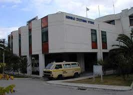 Θεοπεφτάτου στην Βουλή - Ανάγκες στο Νοσοκομείο Κεφαλονιάς και στο ΕΚΑΒ - Νεα, Γενικες πληροφοριες.