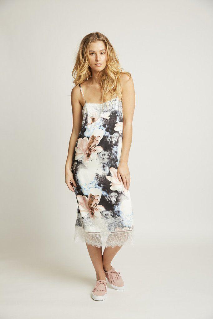 Ketzke Precious Dress