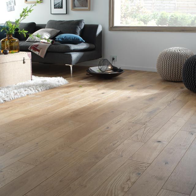 1000 images about wood floors on pinterest. Black Bedroom Furniture Sets. Home Design Ideas
