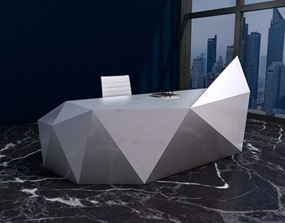 "Check out new work on my @Behance portfolio: ""Raw Ice 