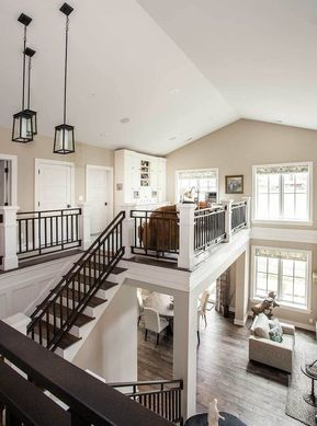 Love researching house pictures or daydreaming about home ideas? .  #housedesign600squarefeet